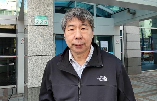 【英文谷歌优化】_张亚中看罢韩:绿对蓝要赶尽杀绝 这么多年国民党还没体悟到吗?