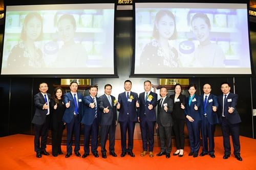 飞鹤上市后首份年度成绩单出炉,全年营业收入137.22亿元