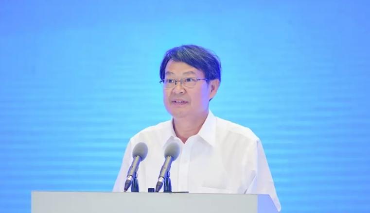 【海盗湾网址】_高鸿钧已任中科院副院长