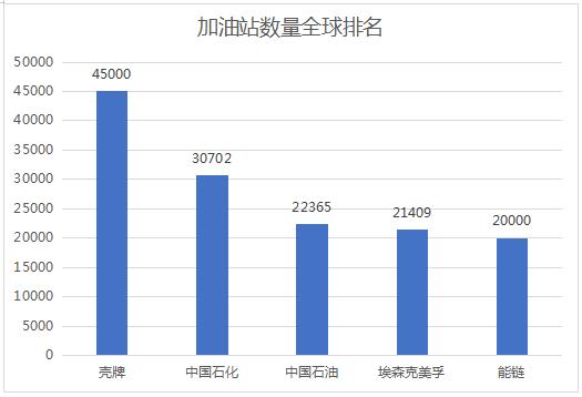http://www.tianguangxu.com.cn/nenyuan/168059.html