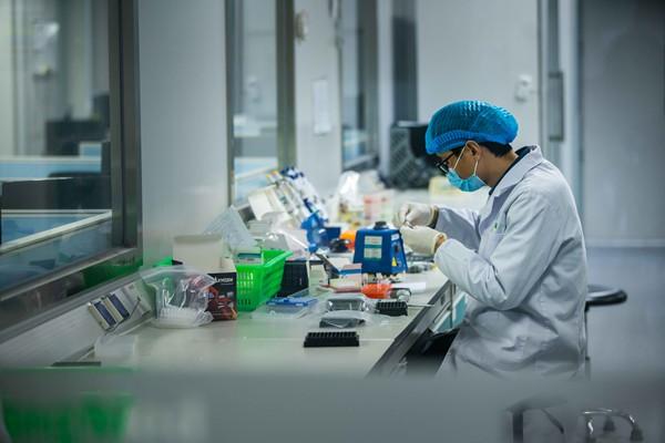 防治传染病的关键在于早诊断、早治疗 广东乙肝患者有补贴吗
