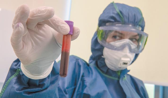 【泉州炮兵社区app培训】_俄媒:俄新冠疫苗有望在全球率先上市