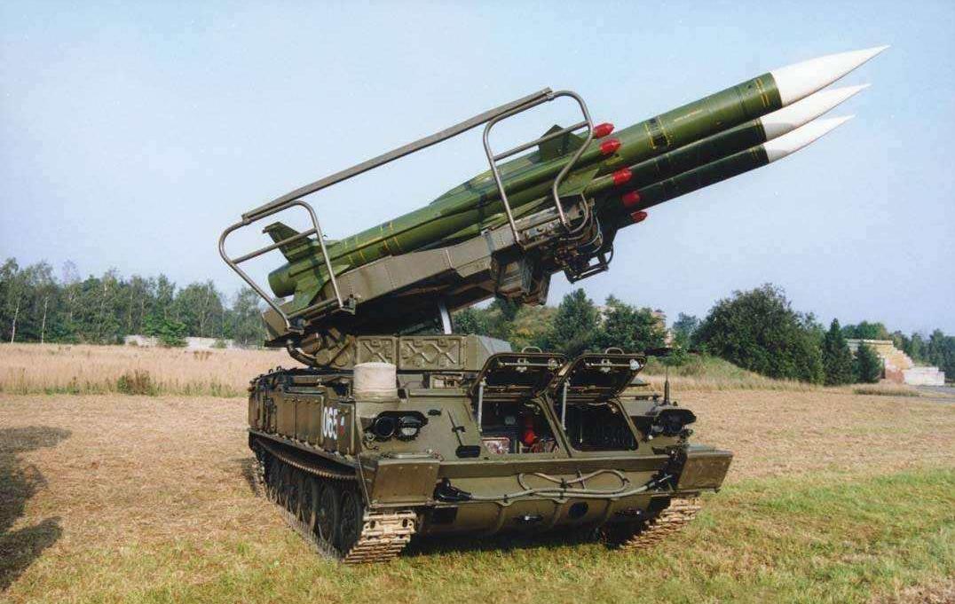 俄罗斯正式答复印度:S400不能提前交货 这不是钱的问题
