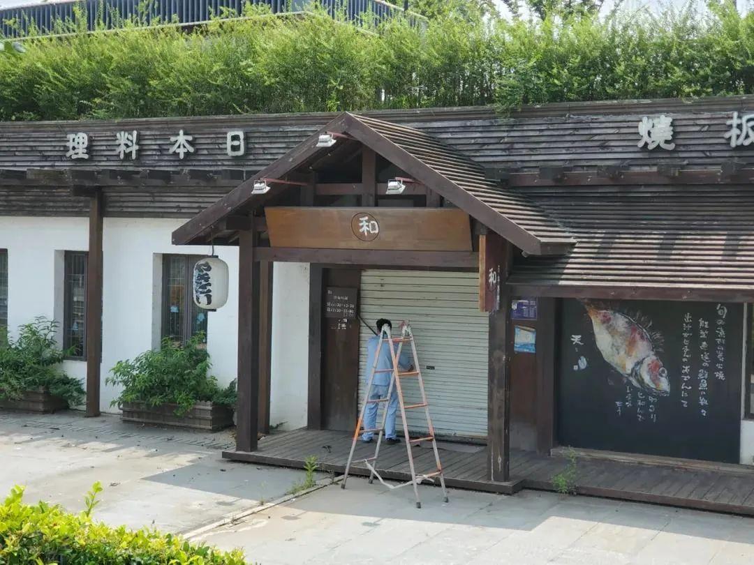 【刑天快猫网址】_光明网评论:掏空大坝建餐厅,何以能一路绿灯