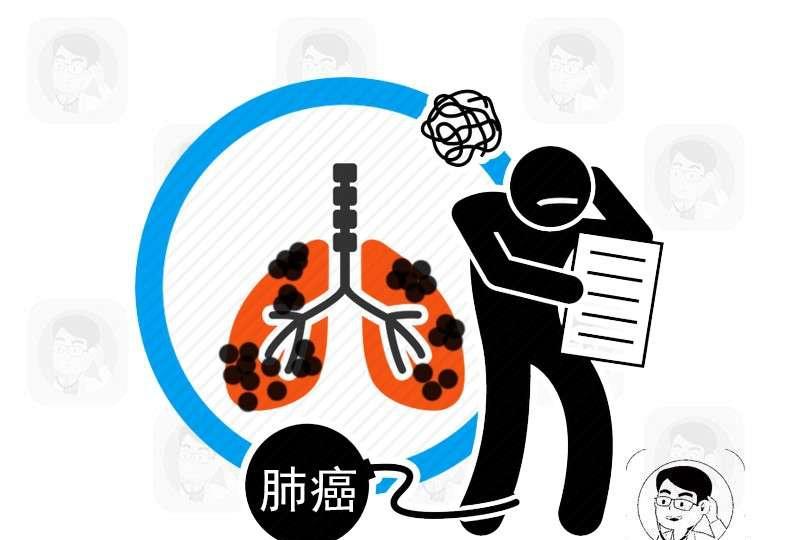 老烟民这次要小心了!吸烟后若出现这4个迹象,或许肺癌已盯上你 生活头条 第2张