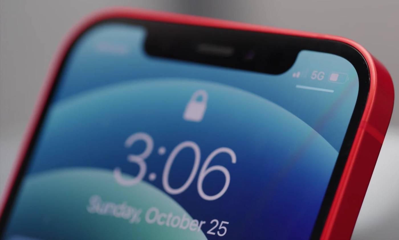 苹果造芯,拯救iPhone信号