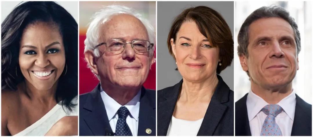 【审车需要什么手续】_美国大选进入决战阶段:民主党全国大会启动 重要人物将悉数登场