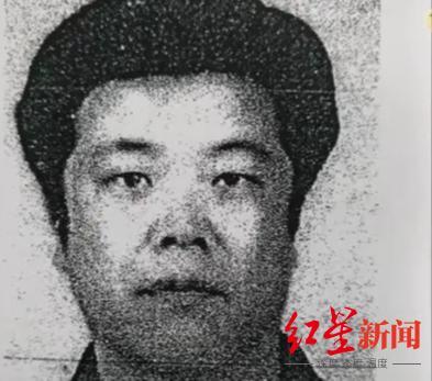 """【网页快照在哪】_韩国""""素媛案""""原型罪犯即将出狱,民众不安情绪日益高涨"""