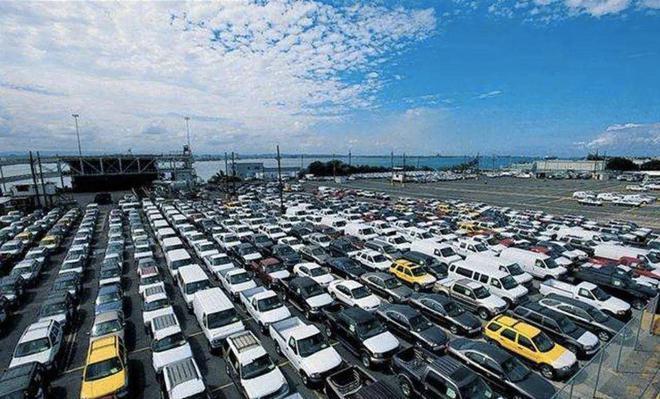 数说|5月乘用车市场继续回暖 时隔22个月后或重现正增长