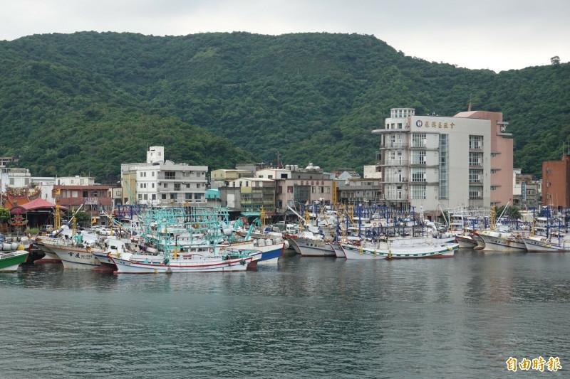 【搜索引擎优化指南】_台渔船在钓鱼岛附近被日本公务船冲撞,台当局派舰弛援