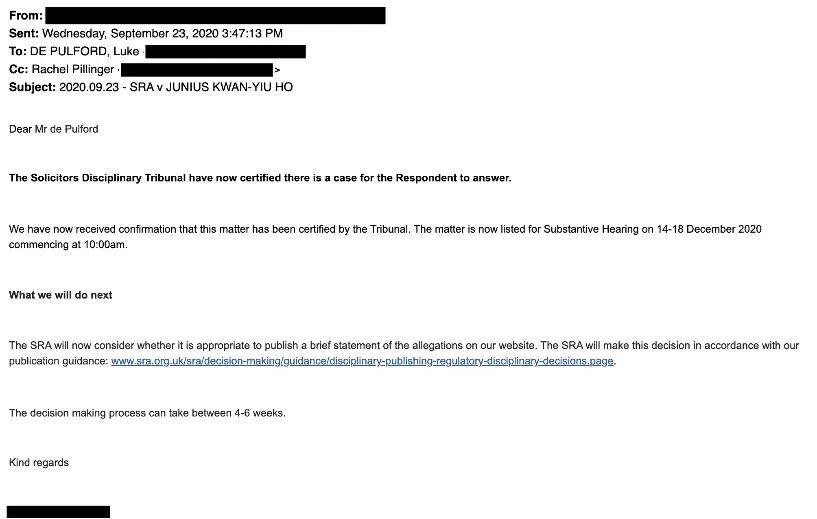【亚洲天堂在线优化工具】_律师资格或被英国机构取消?何君尧回应