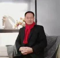 中国国际新闻杂志社智库专家委员会副主席、杰出艺术家周连生油画作品展图1