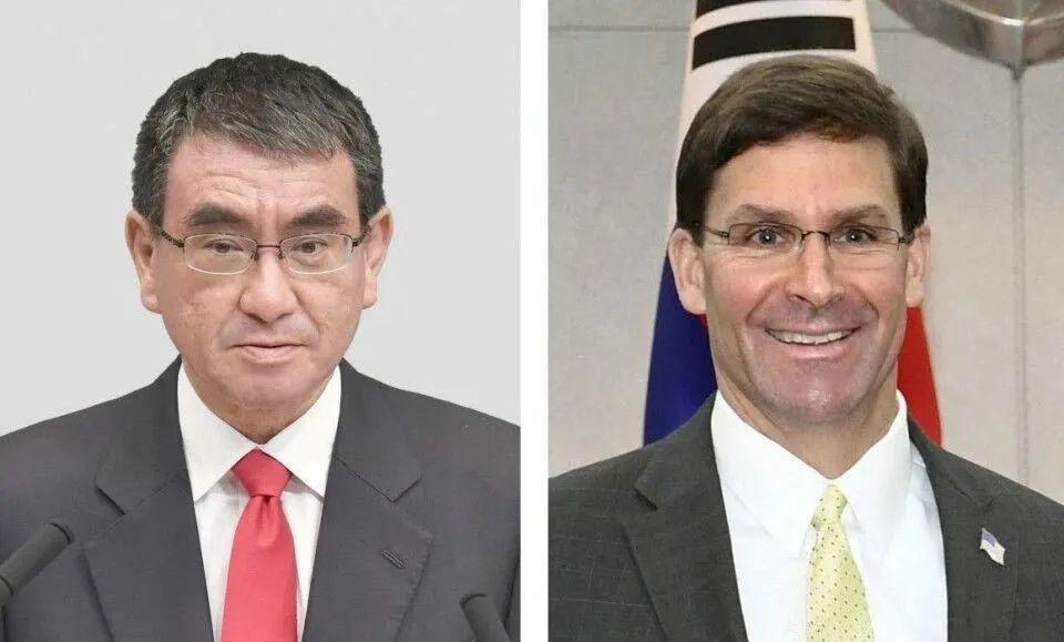 【23励志网】_致力于改善中日关系的日本政府为何突然转向?媒体解读