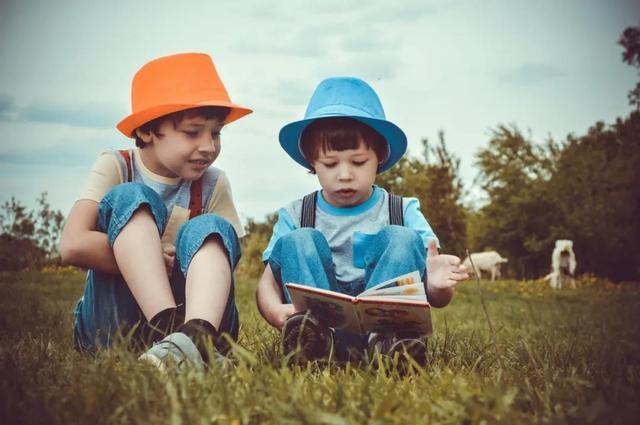 从悦宝园早教模式,探秘美式早教被宝妈们推崇的原因