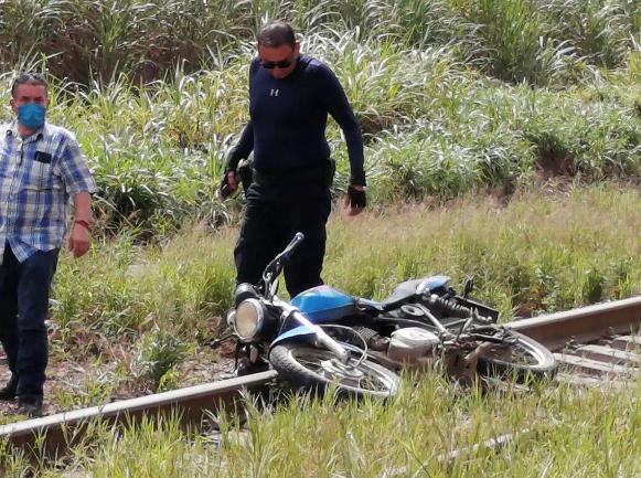 【搜索引擎提交入口】_一名墨西哥记者被发现遭斩首,今年已有四名记者在墨西哥遇害