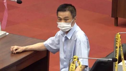 """【淄博网站优化】_""""挺韩""""高雄""""议长""""坠亡 民进党也说话了"""