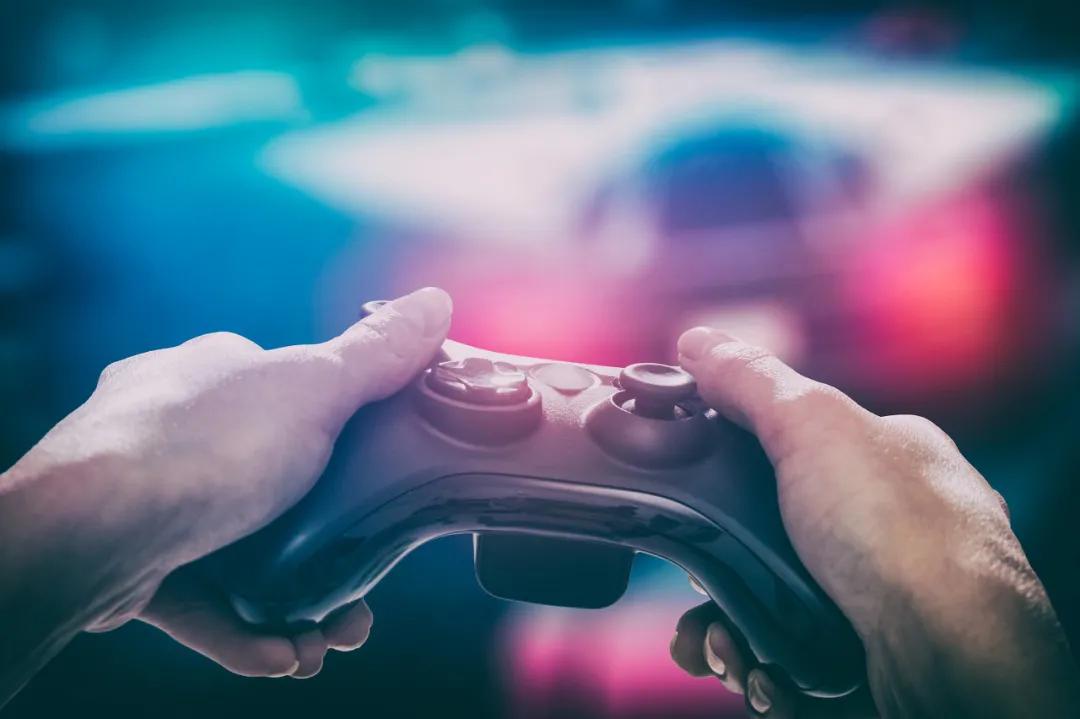 如何为游戏插上人工智能的翅膀?
