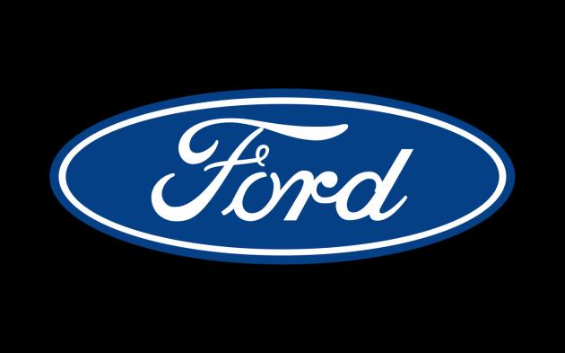 """福特电动汽车负责人暗讽特斯拉 称新野马""""车顶可不会掉"""""""