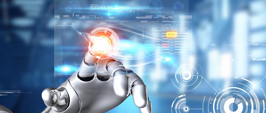 人工智能发展迅速 释放多需求将引发新一轮升级