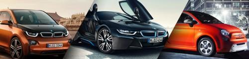 三星发布固态电池研发成果 开创新能源汽车领域发展先机