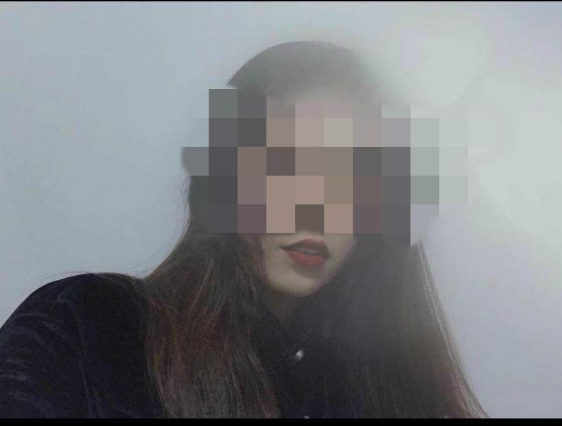 【快猫网址策略】_南京被害女孩父亲与警方会面结束 透露女儿遇害原因