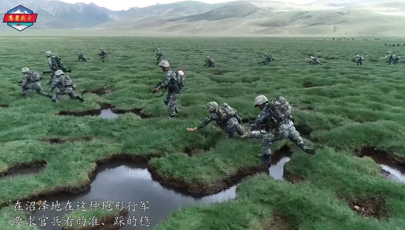 【南宁楼凤验证】_西藏军区某旅系统采集高原战训数据