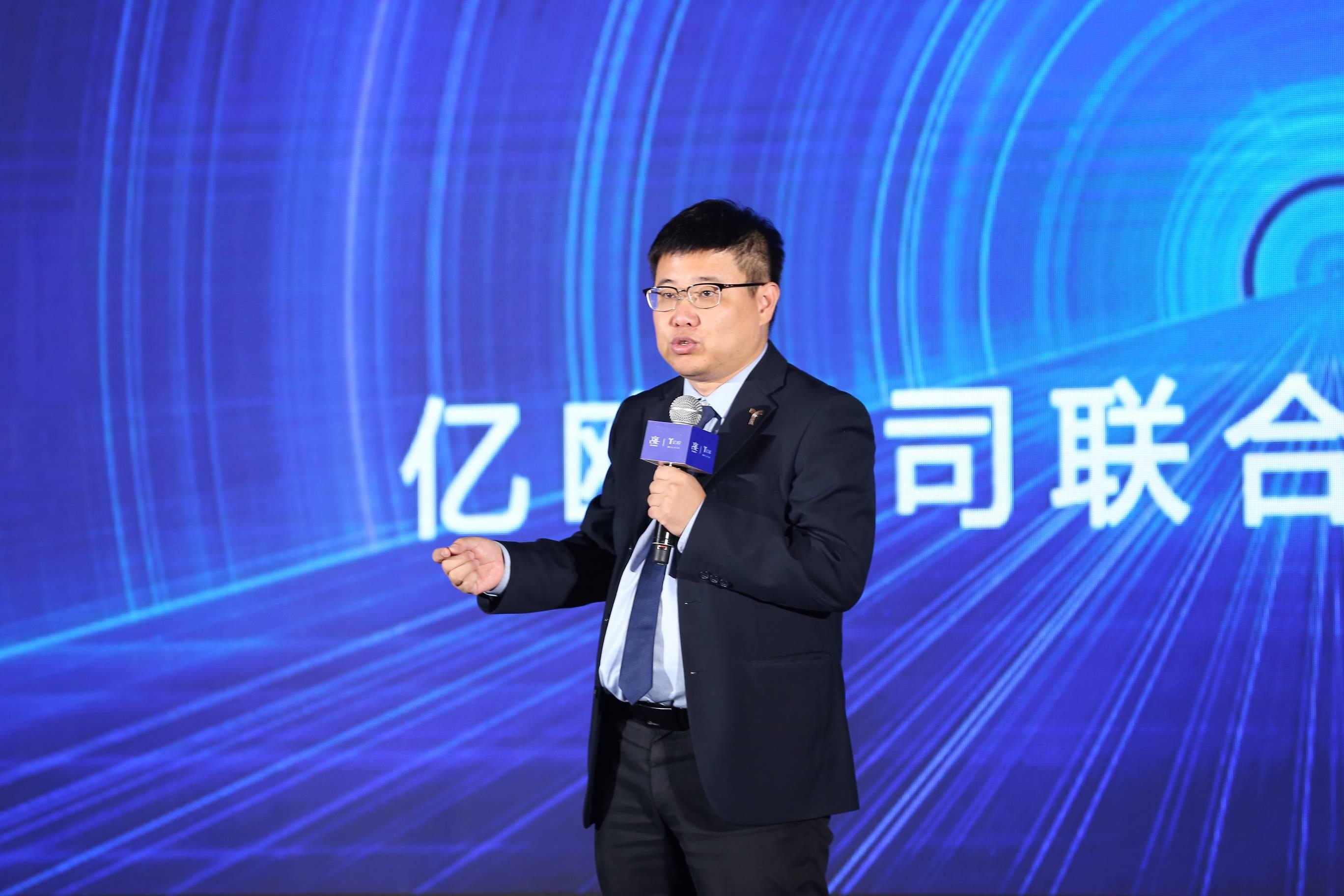 聚焦AI场景落地,2020全球硬科技大会人工智能峰会成功举办