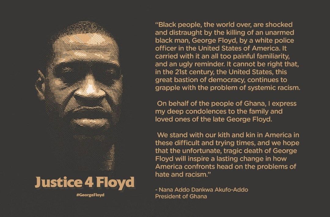 【石家庄手心影视下载安装公司】_弗洛伊德之死:当非洲人谈论BLM时,他们在谈些什么?