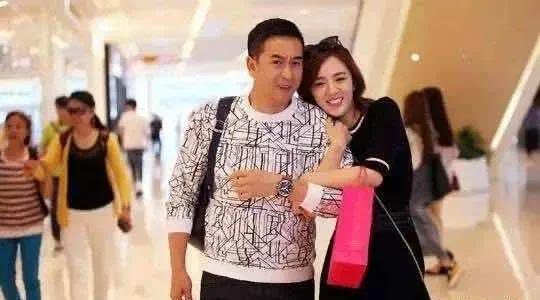 陈建斌的霸道总裁太辣眼睛!怎么和小20岁女演员谈恋爱?