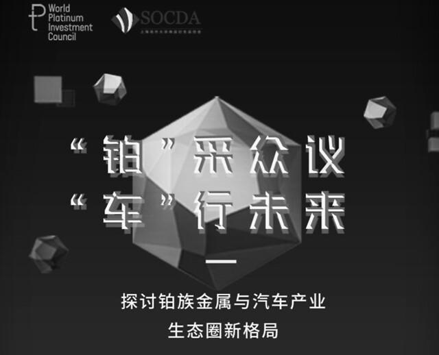 福建lovebet官网新lovebet爱博app科技有限公司