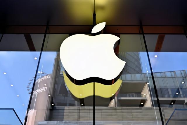 苹果149亿美元诉讼获胜,欧盟:将持续跟踪调查
