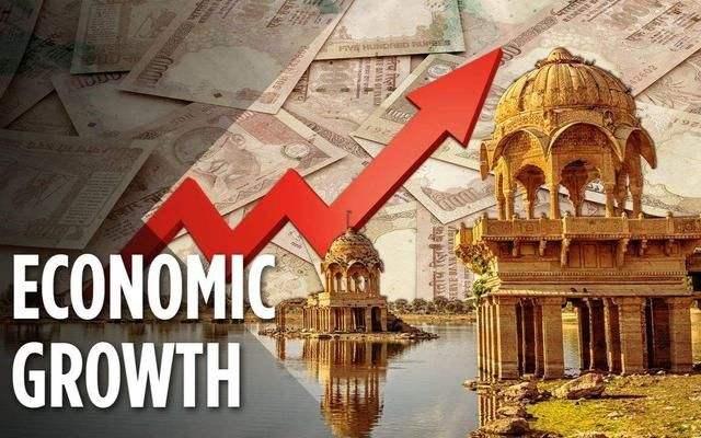 GDP达到美国60%就会被制裁?苏联日本感同身受,该大国将成为特例