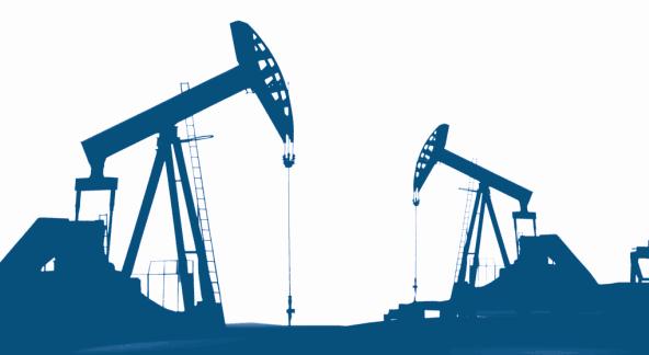 中石油半年报Q2亏损环比收窄 管网资产剥离后加大扶持昆仑能源