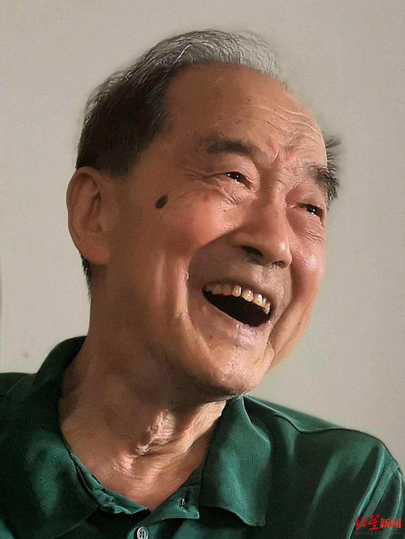 【排名查询】_著名诗人、鲁迅文学奖获得者邵燕祥逝世,享年87岁