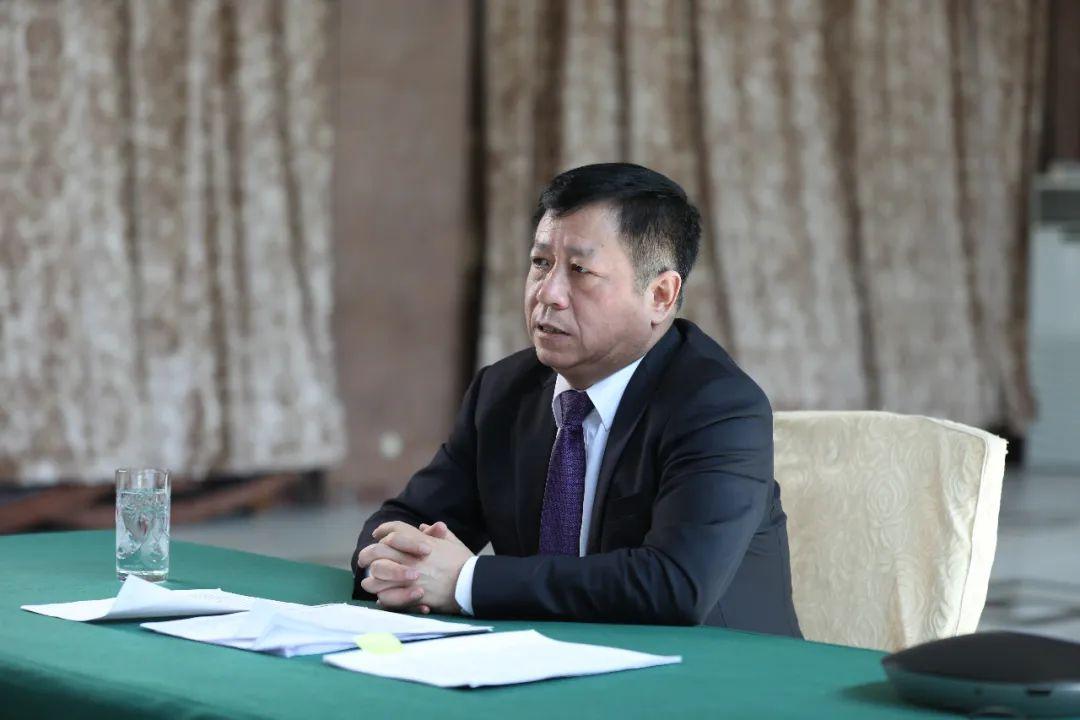 【搜索引擎怎么优化】_中国驻俄大使张汉晖:中俄携手做世界稳定的压舱石