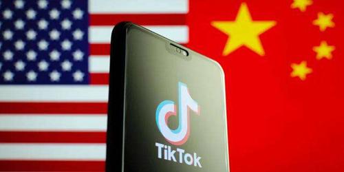 【辉煌电商炮兵社区app】_俄专家:美强行收购TikTok就是公然敲诈和侵吞他人财产