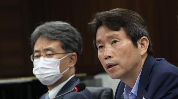 【storj】_韩国将通过世界粮食计划署援朝1000万美元