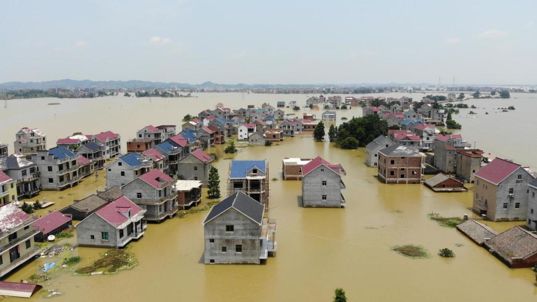 【枫林快猫网址】_中国为什么容易受洪水侵扰?