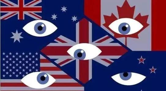触目惊心!澳大利亚曾暗中装大量最先进窃听器 中国只能重建使馆