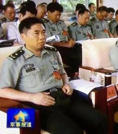 【google 快猫网址】_王安龙少将任中部战区陆军纪委书记,曾任军委办公厅副主任