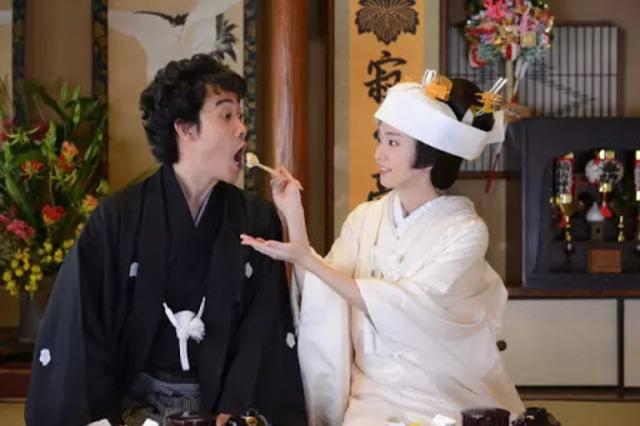 结婚就给钱!日本政府努力解决少子化问题,刚结婚就能拿60万
