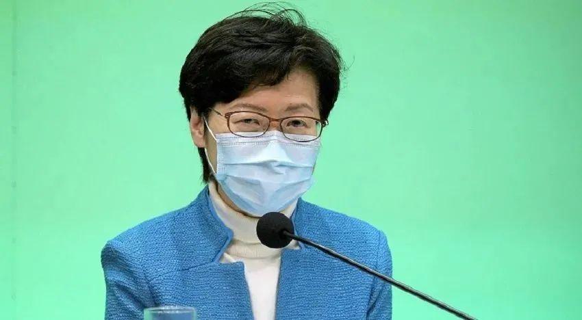 【无锡楼凤验证】_常用在香港身上的这四个字,原来不存在