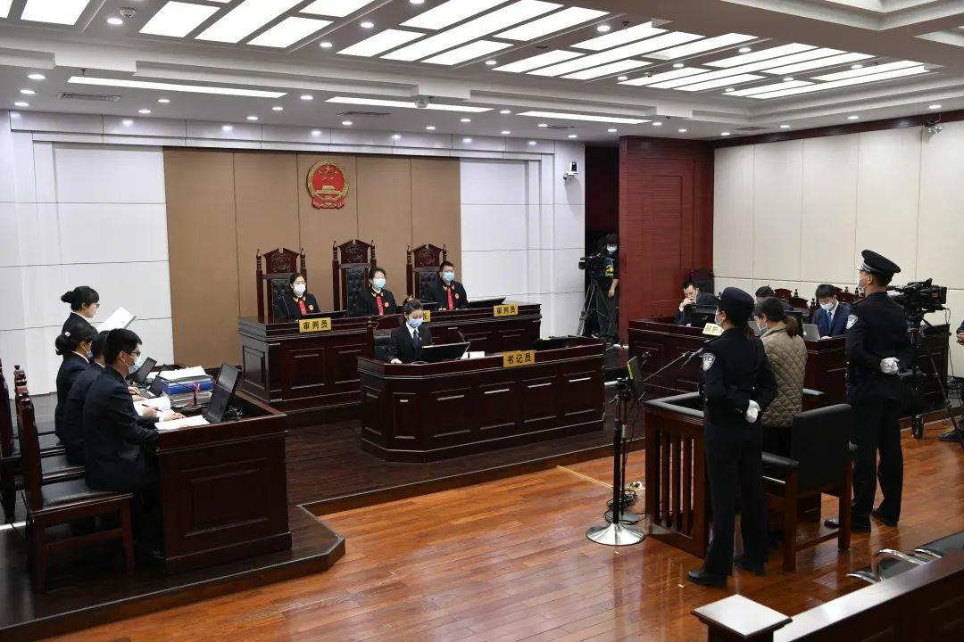 逸康金阁_番禺炮兵社区app培训_英雄联盟查询
