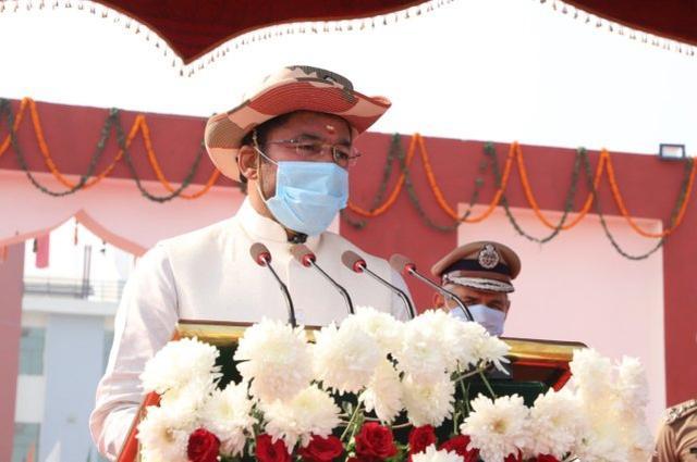 【btc中国】_印媒:印度将在中印边境新设47个哨所,由边境警察部队管理