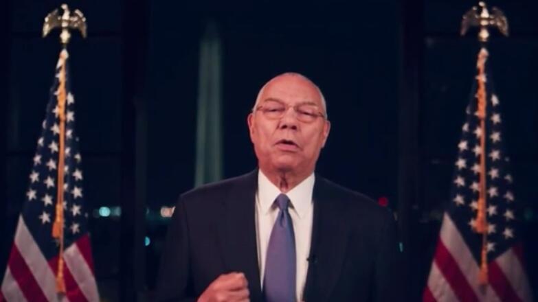 【泰安百度公司】_美国前国务卿鲍威尔:我支持乔·拜登竞选美国总统