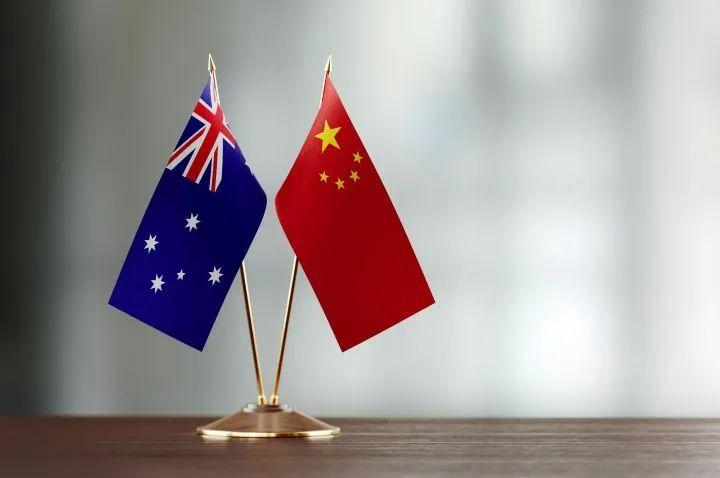 【彩乐园3官网】_澳媒称中国叫停从澳大利亚进口煤炭 澳方回应