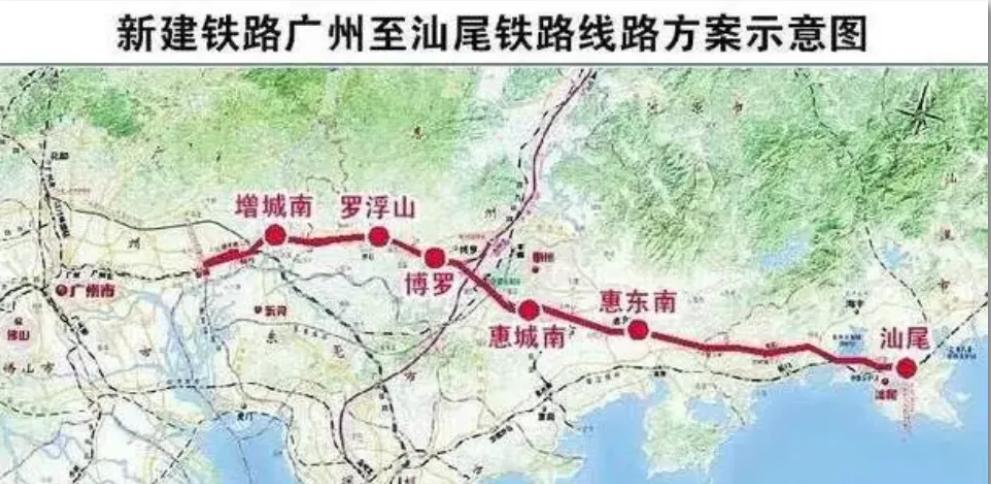 世界首创!中国时速350公里高铁列车将从海底驶过