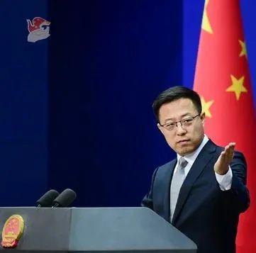【重庆久久热在线】_参与对台军售的美国军火商,中国如何制裁?
