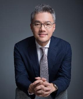 华策数科创始人张新昌:新基建将带动数据智能应用大爆发
