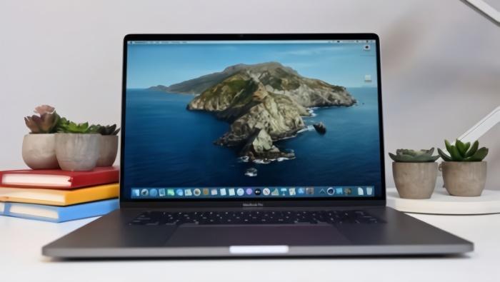 标志性苹果Mac启动提示音回归 你还记得吗?插图